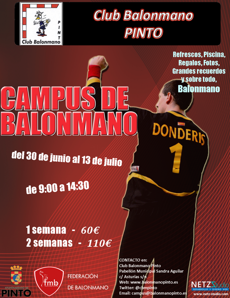 cartel_campus_pinto_2014