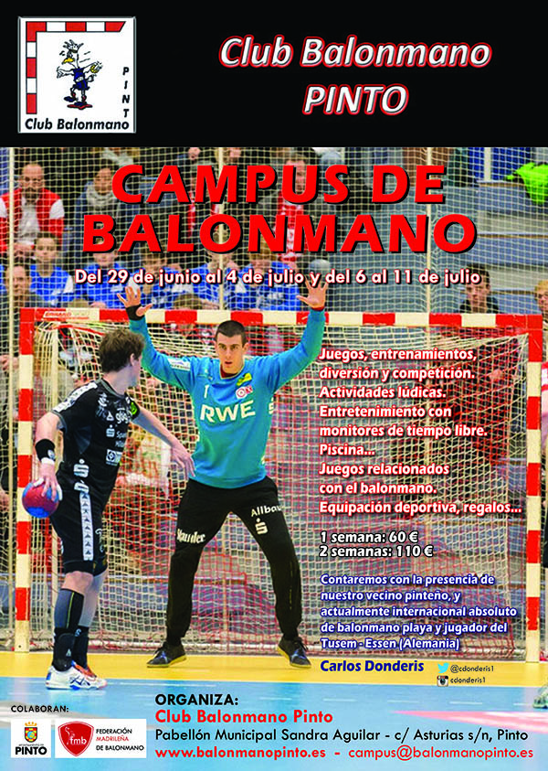 cartel_campus_2015